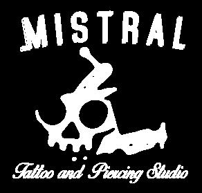 logo-napislogo_biale